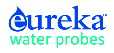 Eureka_2