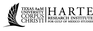 HRI Logo black