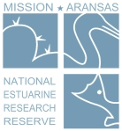 Mission Aransas Reserve block logo JPEG_Cropped
